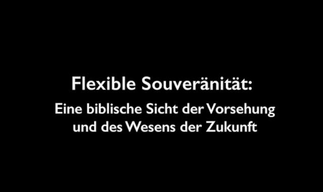 2008-04-11_boyd_flexible_souveraenitaet