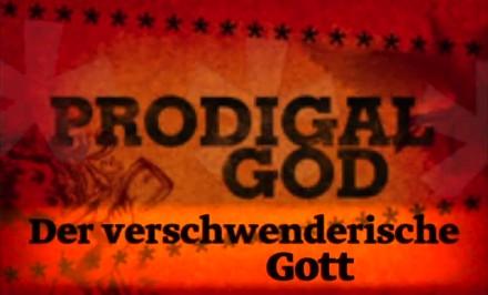 2010-05-30_Boyd_Der_verschwenderische_Gott