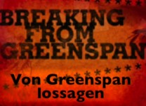 2010-06-13_boyd_von-greenspan-lossagen