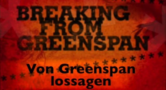 2010-06-13_boyd_von-greenspan-lossagen