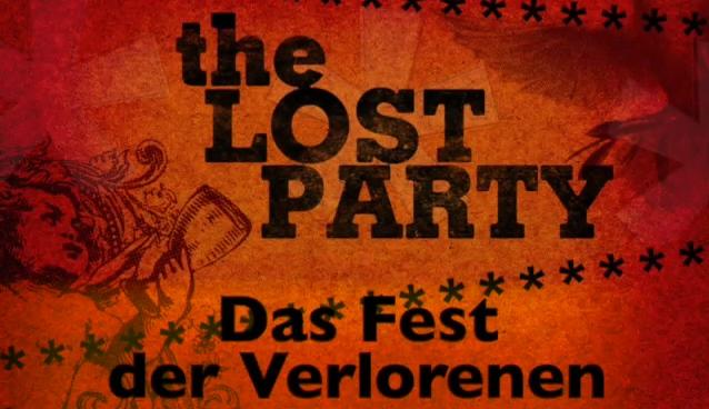 2010-06-20_Boyd_Das-Fest-der-Verlorenen