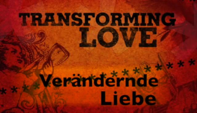 2010-06-27_Boren_Veraendernde-Liebe