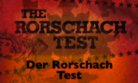 2010-07-04_Boyd_Der-Rorschach-Test