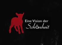 2014-03-02_Boyd_Eine-Vision-der-Schoenheit