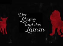 2014-03-09_Der-Loewe-und-das-Lamm_Boyd