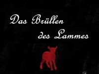 2014-03-16_Boren_Das-Bruellen-des-Lammes