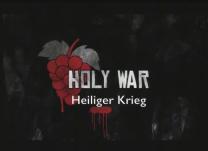 2014-03-23_Heiliger Krieg_Boyd