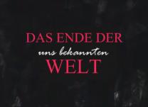 2014-04-06_Boyd_Das-Ende-der-uns-bekannten-Welt