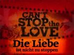 Die-Liebe-ist-nicht-zu-stoppen