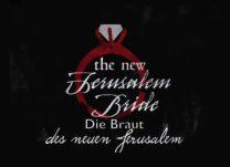 2014-03-30_Boyd_Die-Braut-des-Neuen-Jerusalem