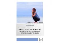 Trifft-Gott-die-Schuld