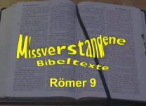 roemer9